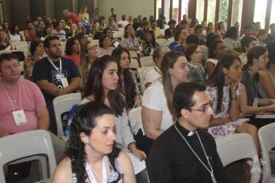 4º Seminário Teen Star 2016 (Igarassu - Recife/PE)