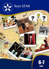 caderno-de-experiencias-teen-star-06-07