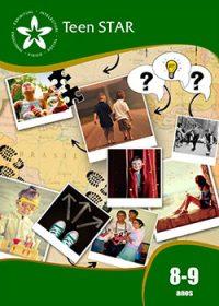 caderno-de-experiencias-teen-star-08-09